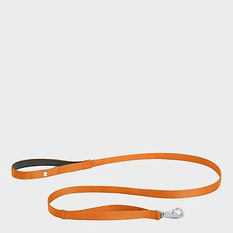 New Ruffwear Front Range Leash Pet Accessory Dog Lead Orange