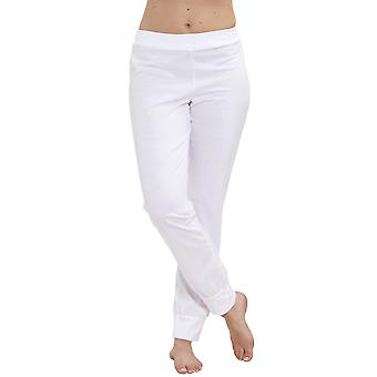 Rosch 1884162 Women's Smart Casual bomuld pyjamas bukser