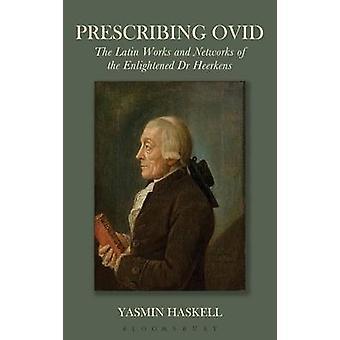 Prescrizione di Ovidio di Haskell & Yasmin