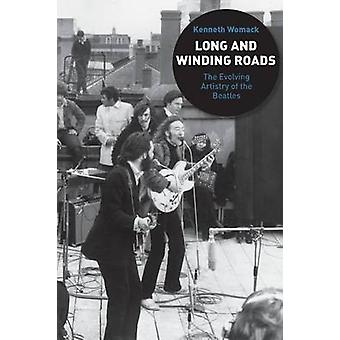 Long and Winding Roads by Womack & Kenneth