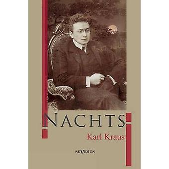 Nachts by Kraus & Karl