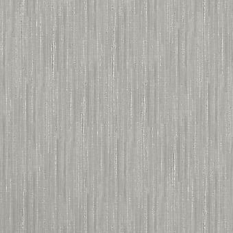 Borneo Texture Charcoal Grasscloth Simple Plain Luxury Modern Textured Holden