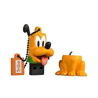 Disney Pluto USB Memory Stick
