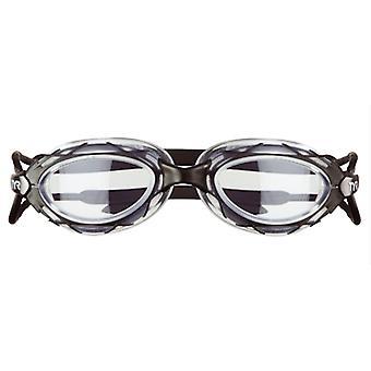 عش برو نظارات