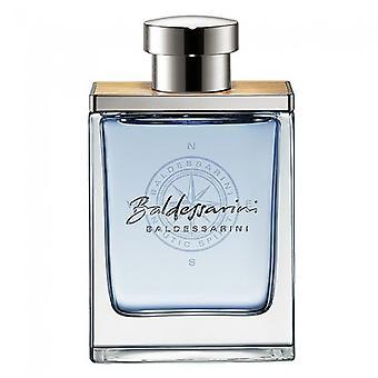 Baldessarini Nautic Spirit Edt 50 ml