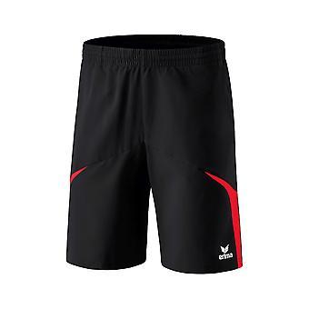 erima razor 2.0 shorts
