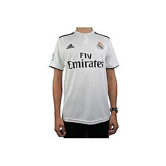 adidas Real Madrid Home Jsy CG0550 Mens T-shirt