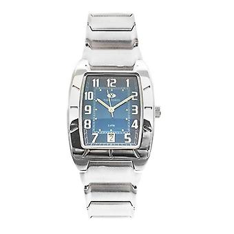 Watch unisex Time Force TF2502M - 06 M (33 mm)
