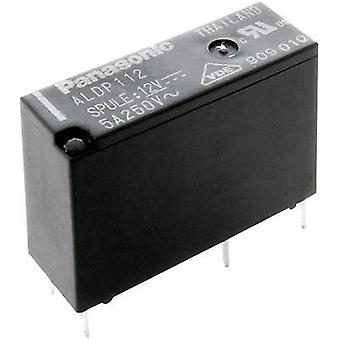 Panasonic ALDP105 PCB Mount Relay