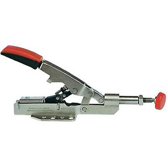 Bessey Toggle clamp STC-IHH25 STC-IHH25 Clamping range:25 mm