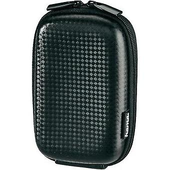Camera cover Hama Hardcase Carbon Style 60 H Internal dimensions (W x H x D) 6