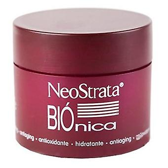 Neostrata Bionica Cream 50 Ml (Woman , Cosmetics , Skin Care , Anti-aging , Anti-wrinkle)