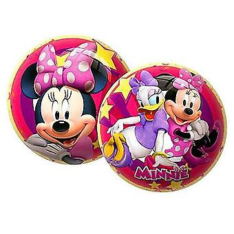Disney Children Drawings girl Balon Licenses (Garden , Outdoor games , Balls)