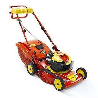 Outils Wolf Drive Lawnmower 46 cm, B & S 650 XNP55 - 2.5 kW, 190cm3, Mulching function