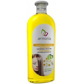 Armonia Frequent Use Shampoo 400 Ml