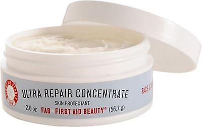 First Aid Beauty Ultra Concentrate riparazione