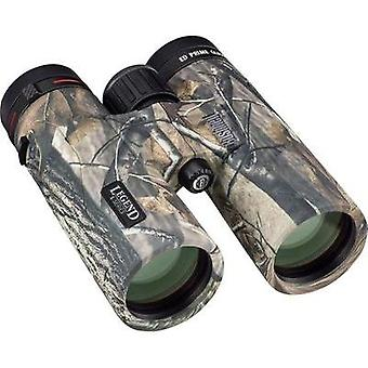 Binoculars Bushnell Legend L Realtree 42 mm Camouflage
