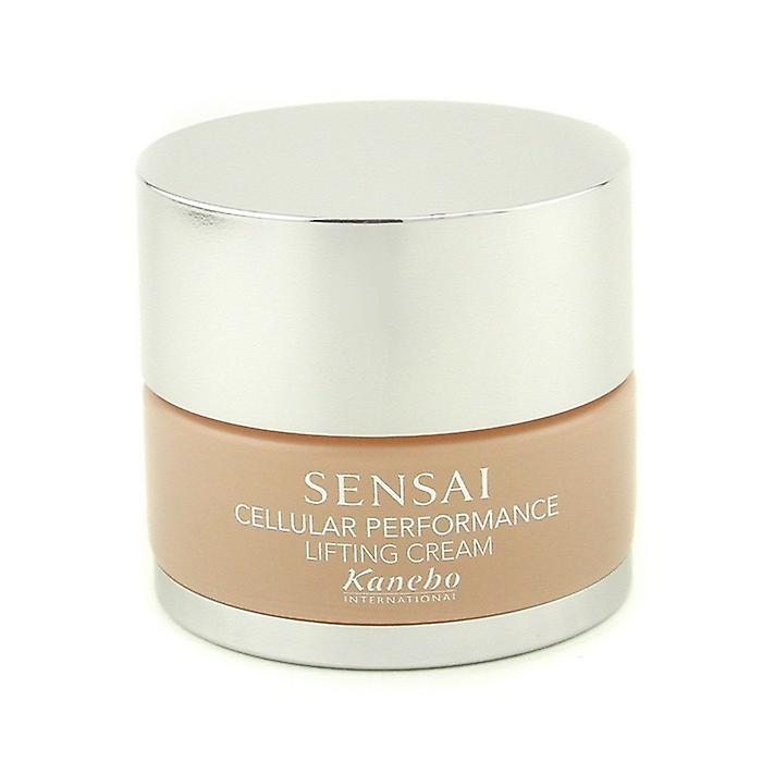 Kanebo Sensai Cellular Performance Lifting Cream 40ml/1.4oz