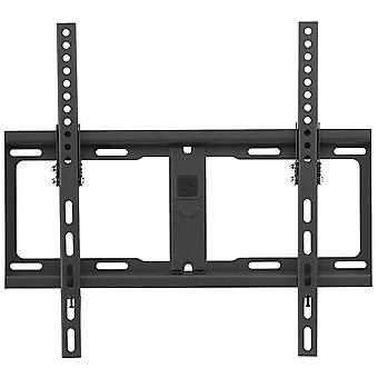 One For All Turn and Tilt Wall Mount for 32-60 inch TV Bracket Tilt Solid Series