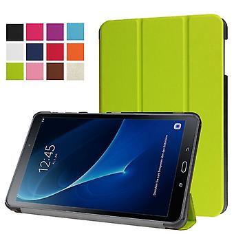 Etui Smart vert pour Samsung Galaxy tab S3 9,7 T820 T825 2017