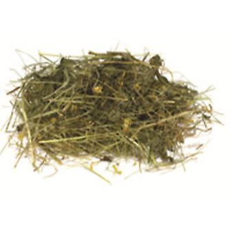 Arquivet Hay Multifloral (Small animals , Rabbits , Food & Wellbeing , Hay)