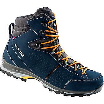 Dachstein mænds vandreture boot høje King DDS blå - 311607-1000-4052