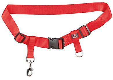 Arppe Multi Laurent Black Belt (Dogs , Collars, Leads and Harnesses , Leads)