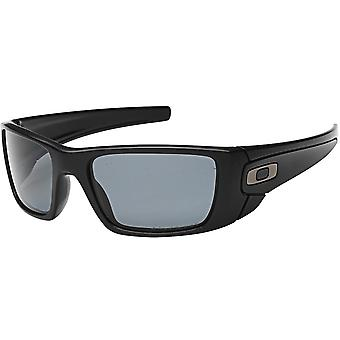 Oakley Fuel Cell Mens Sunglasses - OO9096-9096D8