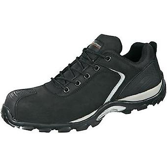 Safety shoes S3 Size: 47 Black Albatros 64.146.0 641460 1 pair