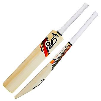 Kookaburra 2017 Blaze 400 Cricket Bat - Junior 6