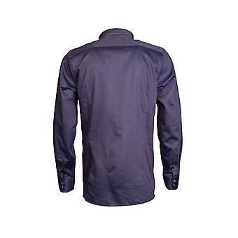 Ted Baker Ted Baker Stripe Shirt TA5M/GA91/HUCKFIN-25
