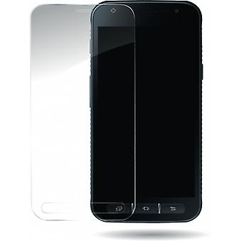 Mobilize Security glass screen protector Samsung Galaxy Xcover 4