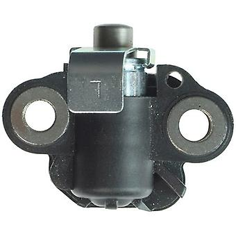 Sealed Power 222-368CT Timing Chain Tensioner