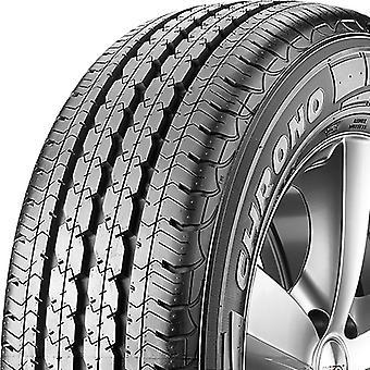 Sommerreifen Pirelli Chrono ( 175/75 R16C 101/99R )