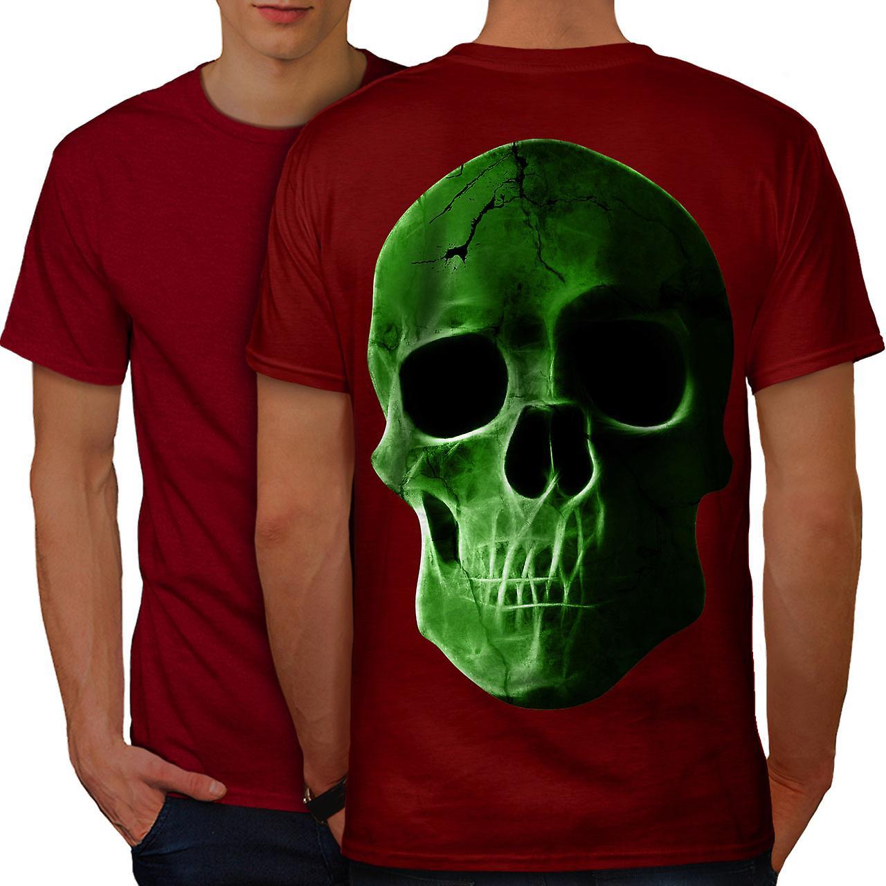 Картинки для, крутые картинки скелетов в зеленой рубашке