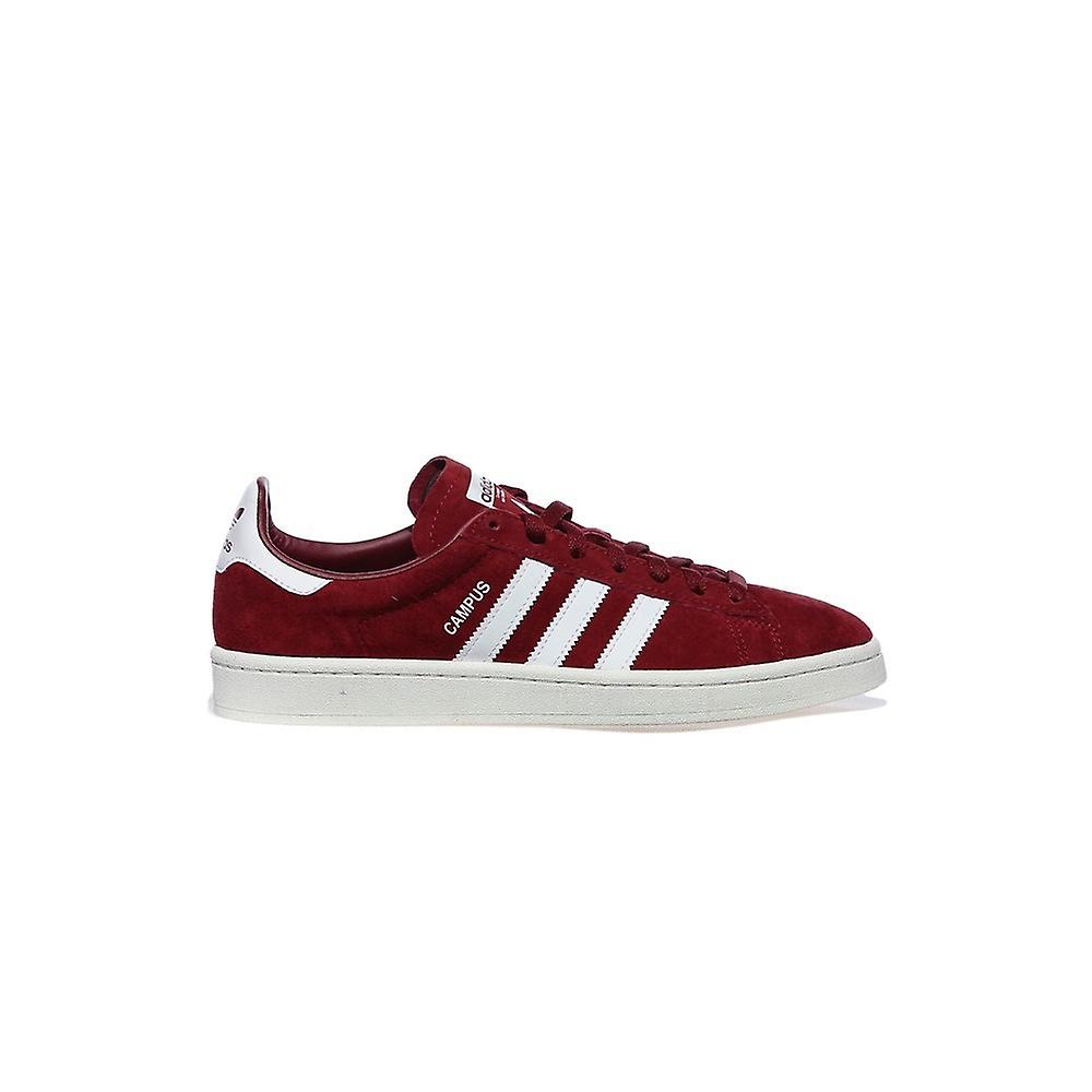 Adidas Campus BZ0087 universal all year men shoes