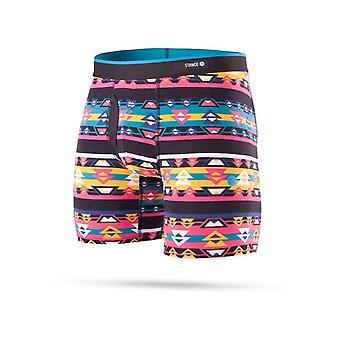 Stance Southwestern Underwear