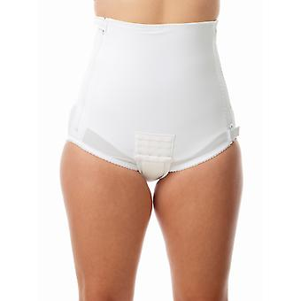 Underworks Post Partum belte