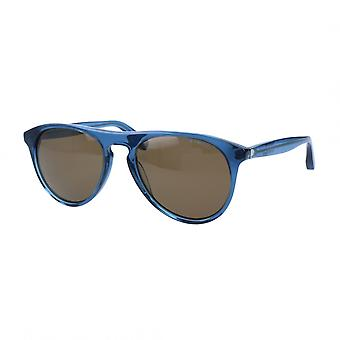 Polaroid solglasögon Unisex vår/sommar PLP0101