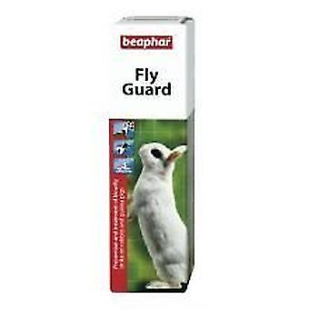 Beaphar Fly Guard Little Rabbit Protection 75ml