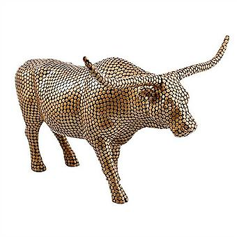 Cow Parade Penny Bull (extra-large)
