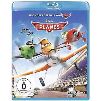 Blu-ray fly FSC: 0
