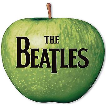 Beatles Apple Computer muismat