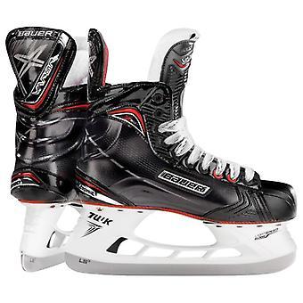 Bauer vapor X 900 Skate senior seizoen 17