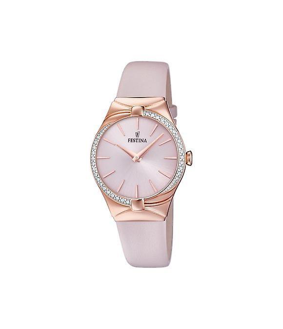FESTINA - montres - tendance-F20390 1 - Les dames