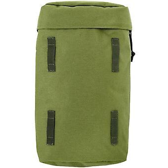 Karrimor SF Sabre PLCE Side Pockets for Backpack