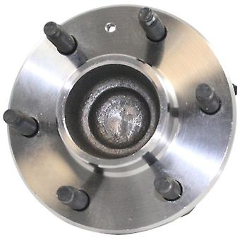 DuraGo 29513197 Front Hub Assembly