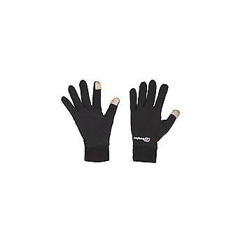 Berghaus Mens Glove Liner