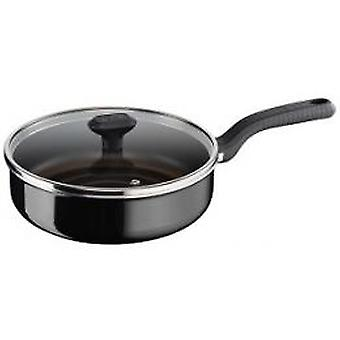 Tefal So Intensive frying pan 24 cm