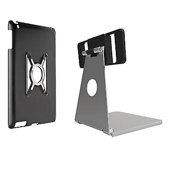 iPad Mini case and adjustable stand
